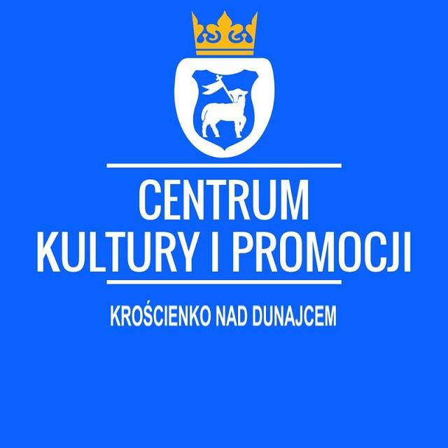 Centrum Kultury i Promocji