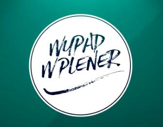 TVP3 Kraków - Wypad w Plener - Krościenko n. D