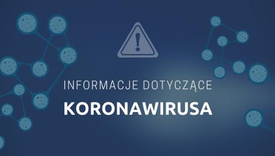 Informacja dla turystów dotycząca podróży na Słowację.